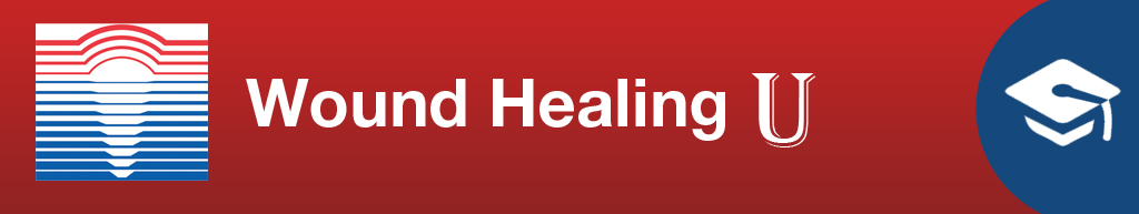 Wound Healing U
